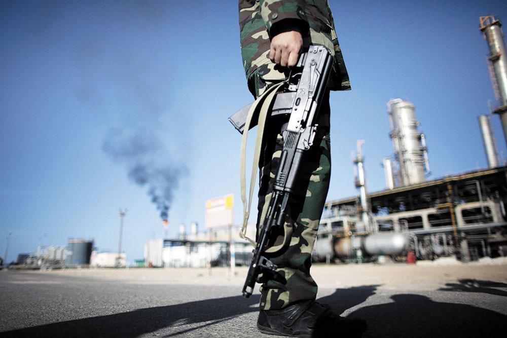 контрабанда-нефти-2