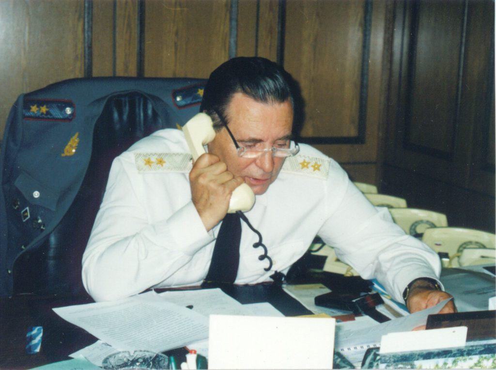 Гуров-форма-2001-каб