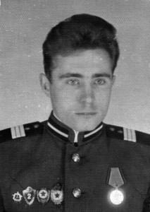 Гуров-сержант-19661