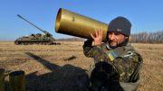 На украинских командиров завели дела