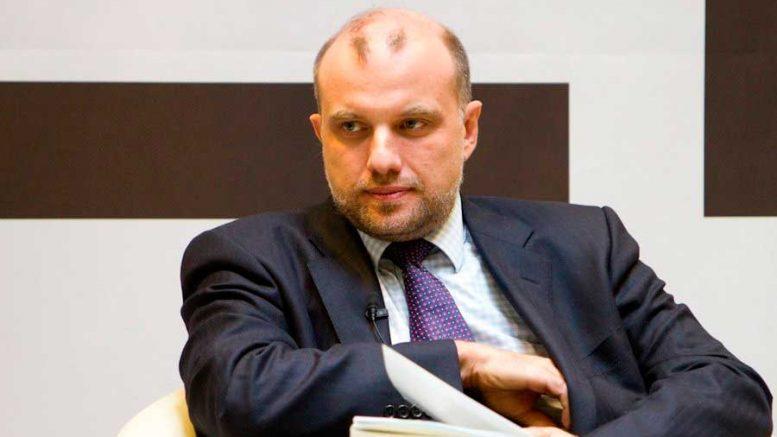 Юри Луйк (Juri Luik)