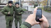Фото: ТАСС/Интерпресс/Виктор Погонцев